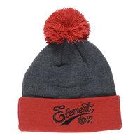 Element High School Beanie AW15