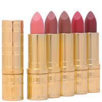Elizabeth Arden Ceramide Ultra Lipstick Baby Pink 3.5g