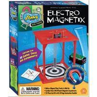 Electro Magnetix Kit 235078