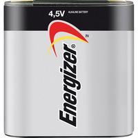 Energizer E300116200 4.5V Alkaline Battery