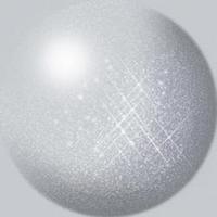 Enamel paint Revell Aluminium (metallic) 99 Can 14 ml