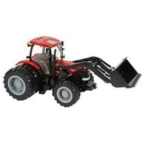 ERTL Britains - Big Farm Case IH 210 Puma (42427)