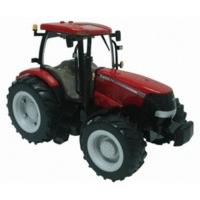 ERTL Britains - Big Farm Case IH 210 Puma (42424)