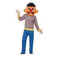 Ernie Costume Mens ML