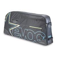 Evoc BMX Travel Bag 200L