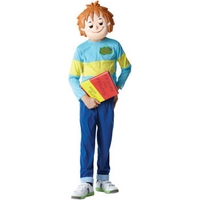 Fancy Dress - Child Horrid Henry Costume
