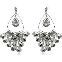 Fashionvictime - Woman Earrings - \