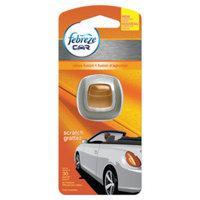 Febreze Citrus Fusion Car Air Freshener