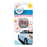Febreze Blossom and Breeze Car Air Freshener