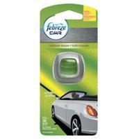Febreze Car Air Freshener Rainforest Breeze