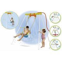 Feber Famosa Water Swing