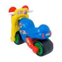 Feber Motorbike Mickey Mouse