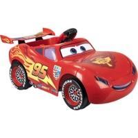 Feber Cars 2 - Lightning McQueen 6V