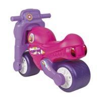 Feber Motofeber Sprint Girl