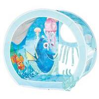 Finding Dory Ball Pit Pop Up Play Tent