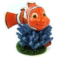 Finding Nemo 3.5\