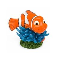 Finding Nemo Clown Fish Ornament 2\