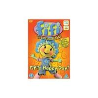 Fifi & The Flowertots-Fifi\'s Happy Days