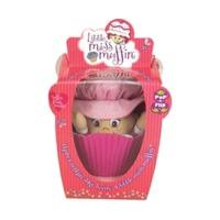 Flair Little Miss Muffin Deluxe Muffin 44cm