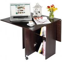 Folding Multi Use Table