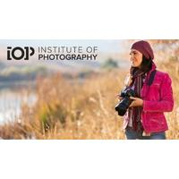 Foundation in Digital Photography