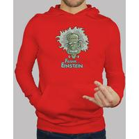 frank-einstein (sweatshirt)