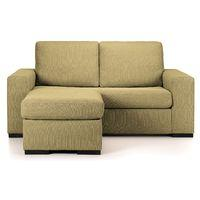Frances 4 in 1 Sofa Bed Lime