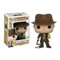 Funko Indiana Jones Pop! Vinyl