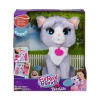 FurReal Friends Bootsie (B5936)