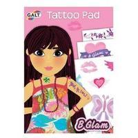 Galt Tattoo Pad