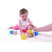 Galt Toys Dr Miriam First Bricks