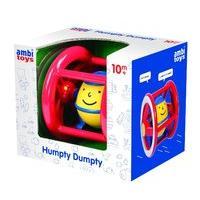 Galt Toys Ambi Humpty Dumpty