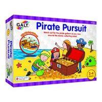 Galt Toys Pirate Pursuit