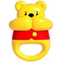 Galt Toys Ambi Peek A Boo Ted