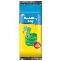 Galt Toys Modelling Clay 1.8kg (4 Lb) Pack