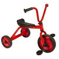 Galt Toys Children\'s Tricycle