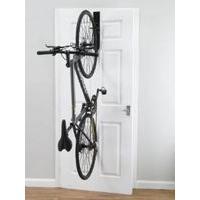 Gear Up Off-the-door Single Bike Vertical Rack