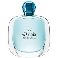 Giorgio Armani Air di Gioia Eau de Parfum Spray 100ml