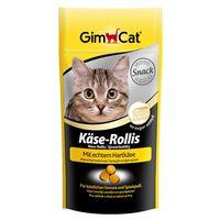 GimCat Cheese Rollies - 425g