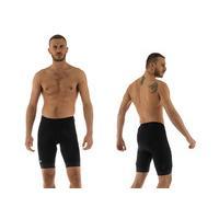 Giordana - Fusion Shorts