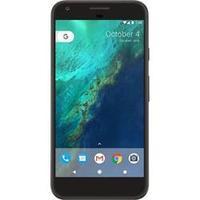 Google Pixel XL - Black