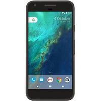 Google Pixel - Black