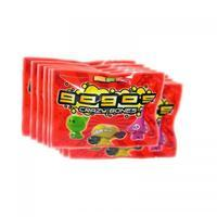 Gogo\'s Crazy Bones Single Pack
