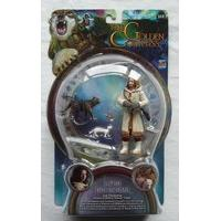 Golden Compass - Lord John Faa - Popco