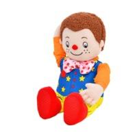 Golden Bear Something Special Mr Tumble Head, Shoulders, Knees & toes