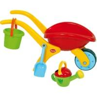 Gowi Design Wheelbarrow Set