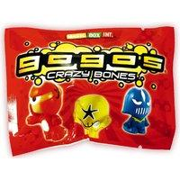 Gogo\'s Crazy Bones Single Packet