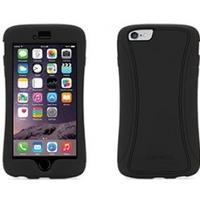 Griffin GB40557 Survivor Slim Case for iPhone6 Plus Black