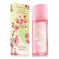Green Tea Cherry Blossom 100 ml EDT Spray (Tester)
