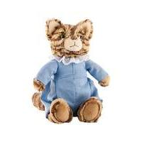 Gund Beatrix Potter Tom Kitten large